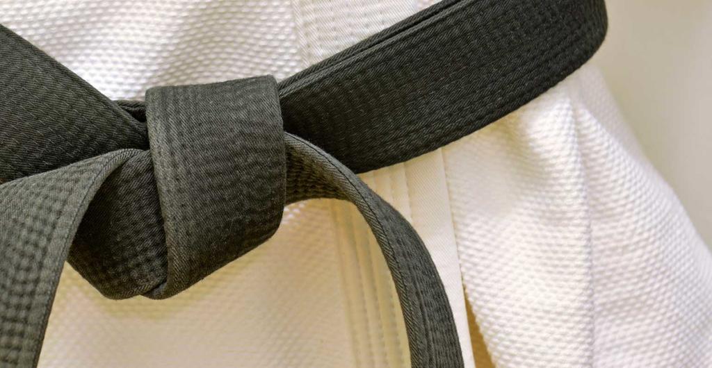 LSS Oklahoma- Lean Six Sigma Black Belt