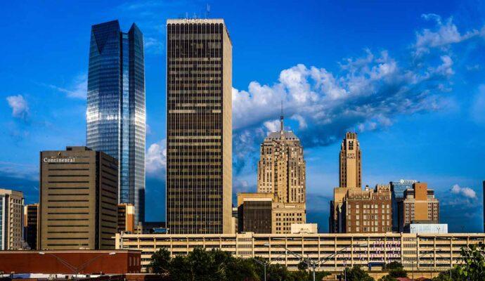 LSS-Oklahoma-locations