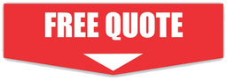 free quote-LSS Oklahoma